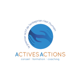 ACTIVES ACTION