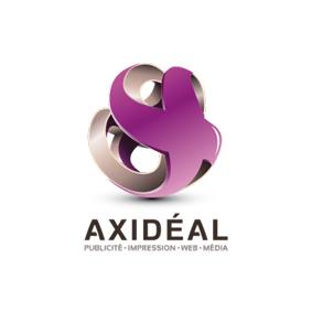 AXIDEAL
