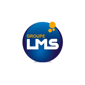 GROUPE LMS