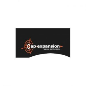 CAP'EXPANSION