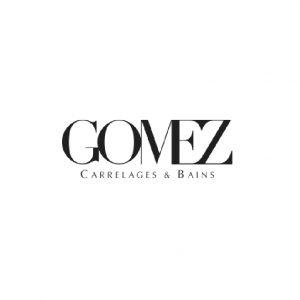 GOMEZ CARRELAGE ET BAINS