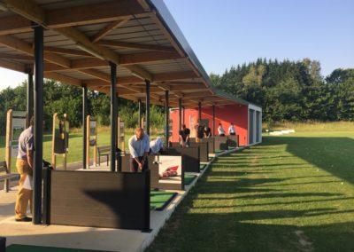 Soiree-Golf-Estolosa-12-06-2017