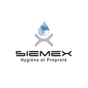 SIEMEX