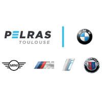 BMW Pelras
