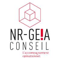 NR-GEIA Conseil