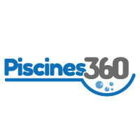 PISCINE 360