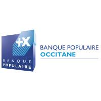 Banque Populaire Occitane