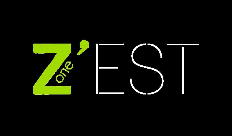Club ZEST 31, Le Réseau d'Entreprises Vitaminé de l'Est Toulousain