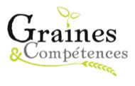 GRAINES & COMPÉTENCES