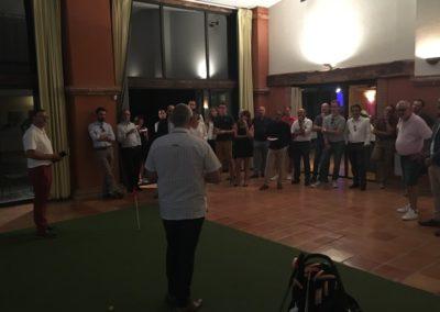 Soiree-Golf-Estolosa-10-09-2018-1