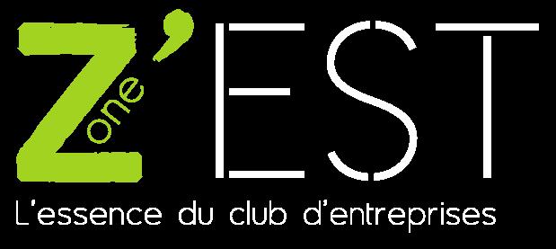 Club ZEST 31
