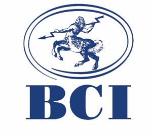 BCI Nettoyage Industriel